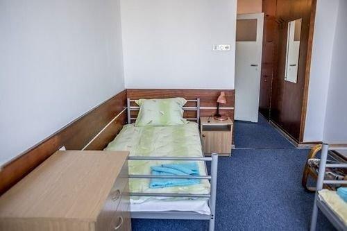 Top Floor Hostel - фото 5