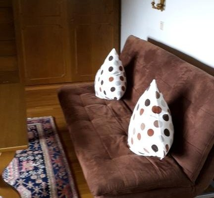 Apartmenthaus Jagdhof - фото 13