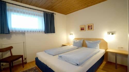 Apartmenthaus Jagdhof - фото 2