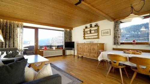 Apartmenthaus Jagdhof - фото 5