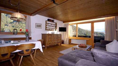Apartmenthaus Jagdhof - фото 6