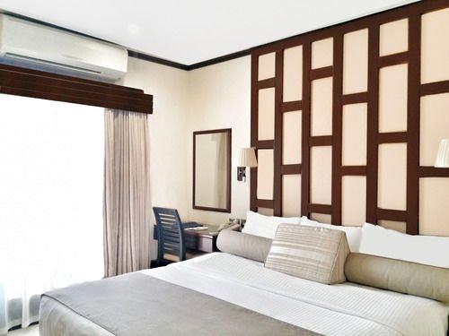 Radisson Blu Resort, Sharjah - фото 1