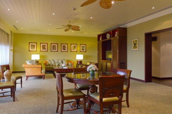 Radisson Blu Resort, Sharjah - фото 10