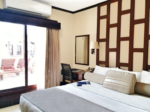 Radisson Blu Resort, Sharjah - фото 2