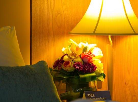 Radisson Blu Resort, Sharjah - фото 3