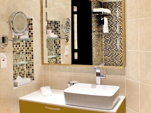 Radisson Blu Resort, Sharjah - фото 9