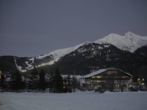 Alpresort Tirol - фото 14