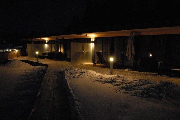 Alpresort Tirol - фото 15