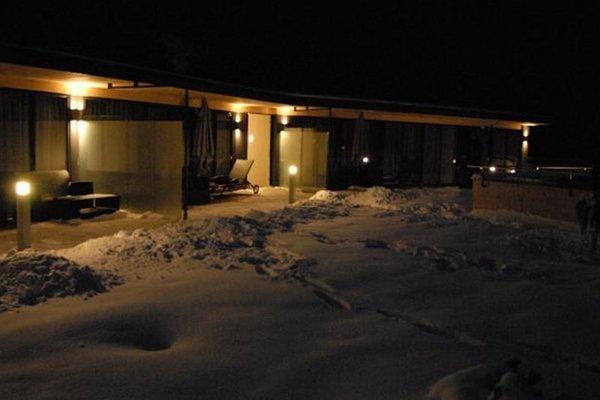 Alpresort Tirol - фото 16