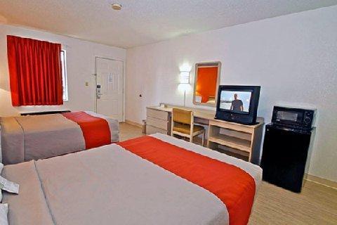 Photo of Motel 6 West Helena AR