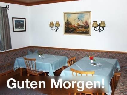 Haus Luzia - фото 15