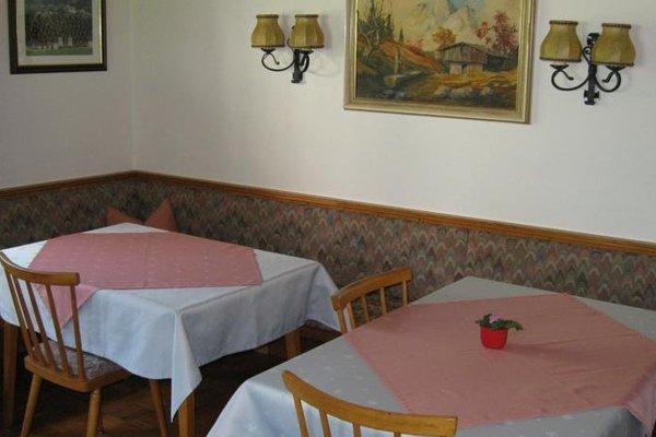 Haus Luzia - фото 16