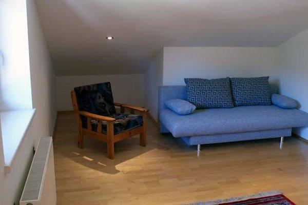Haus Luzia - фото 5