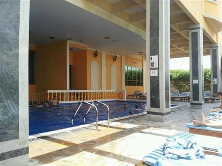 Golden Beach Motel - фото 16