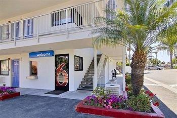 Photo of Motel 6-Santa Barbara, CA - State Street