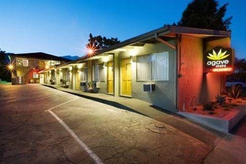 Photo of Agave Inn