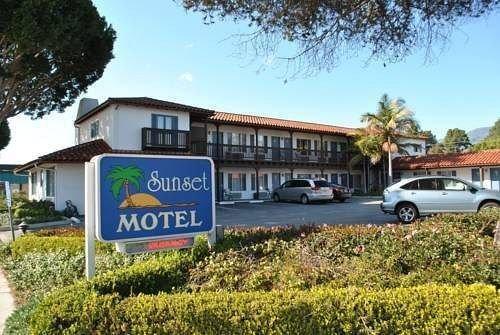 Photo of Sunset Motel