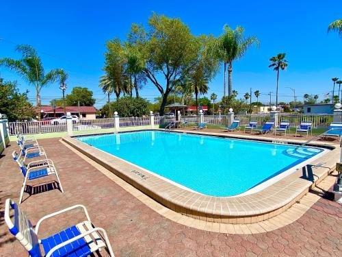 Photo of Gulf Way Inn Clearwater