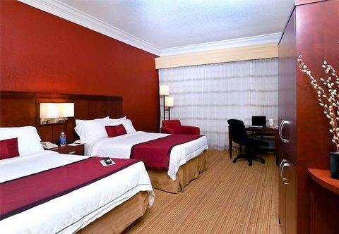Photo of Courtyard by Marriott Orlando Lake Mary North