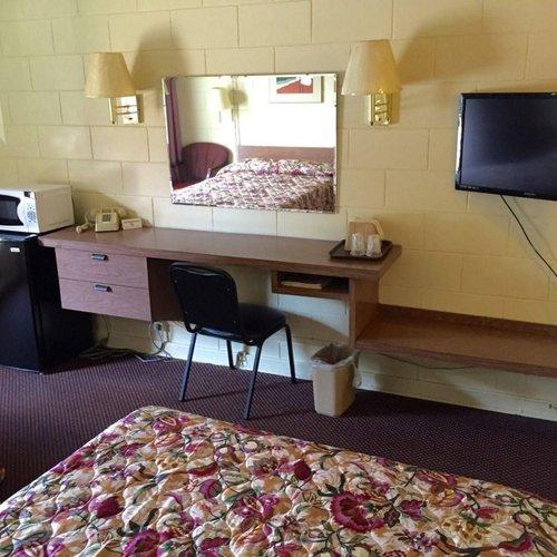 Photo of Budget Inn Winter Haven
