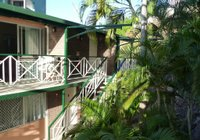 Отзывы Yongala Lodge by The Strand, 3 звезды