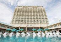 Отзывы Lotte Hotel Guam, 5 звезд