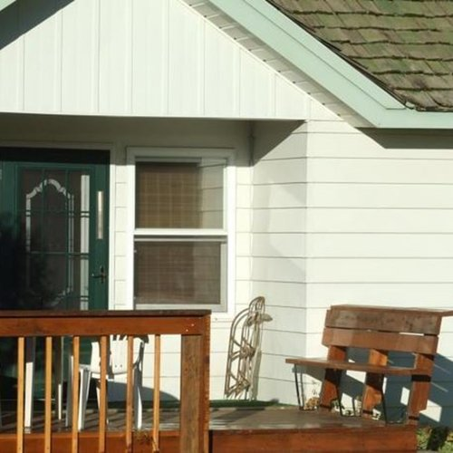 Photo of 7N Ranch Resort