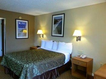 Photo of Motel West