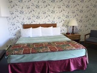Photo of Travel Inn Howe