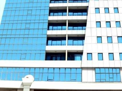 Arcadia Hotel Suites - фото 23