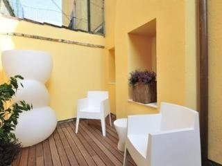 Dorsoduro Terrace And Garden - фото 2
