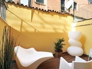 Dorsoduro Terrace And Garden - фото 5