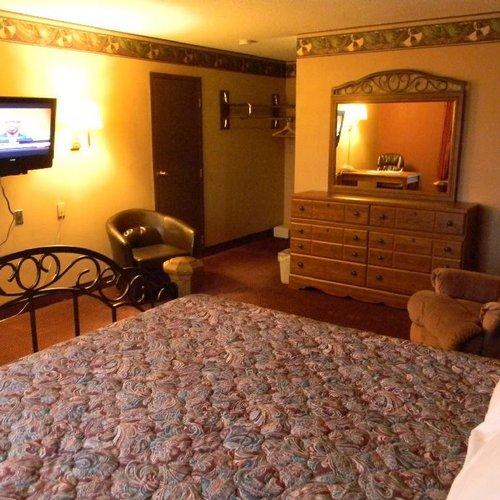 Photo of Southfork Motel