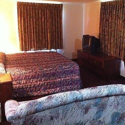 Photo of Columbus Motel