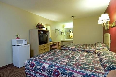 Photo of Americas Best Value Inn-Florence/Cincinnati