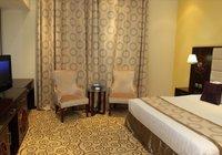 Отзывы Rawdat Al Khail Hotel, 3 звезды