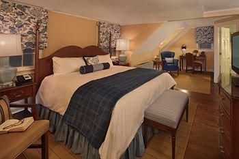 Photo of Inn on Boltwood