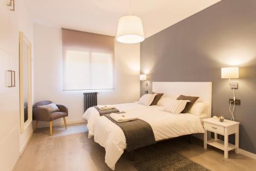 Granada Home Centro - фото 23
