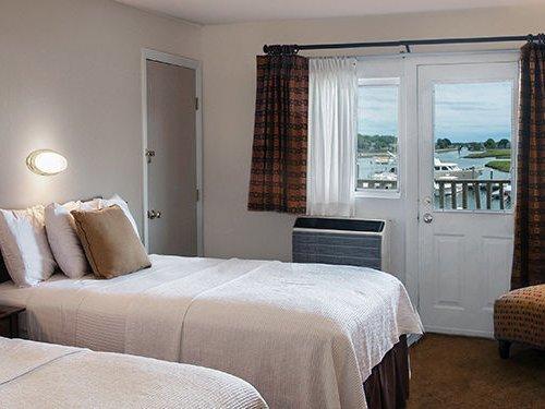 Photo of Cape Ann's Marina Resort