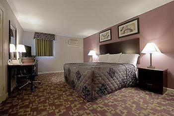 Photo of Americas Best Value Inn-Holyoke