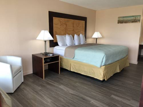 Photo of Hotel Lexihill
