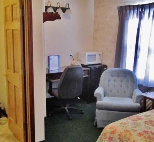 Photo of Dancing Bears Inn