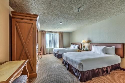 Photo of Colorado Belle Casino Resort