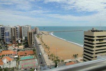 Costa do Mar Hotel