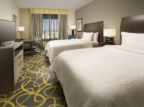Photo of Hilton Garden Inn College Station