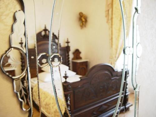 Art Apartments Celakovskeho Sady - фото 16