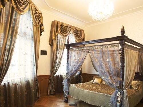 Art Apartments Celakovskeho Sady - фото 2