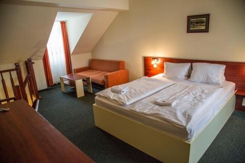 B&B Hotel Ochsendorf - фото 2
