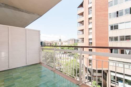 Rent a Flat in Barcelona - Eixample - фото 28