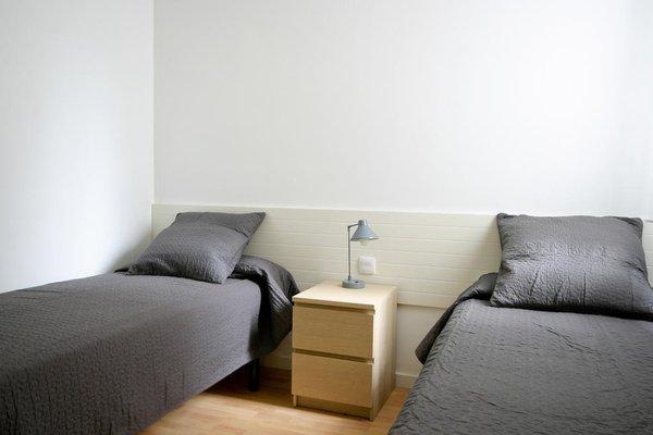Rent a Flat in Barcelona - Eixample - фото 5